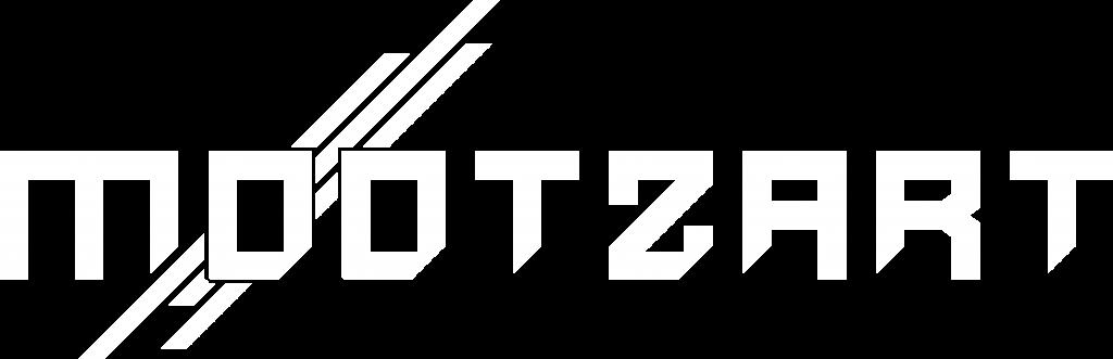 Mootzart Brand identity